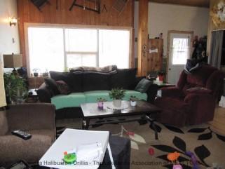 736 Savage Settlement Rd, Novar Ontario