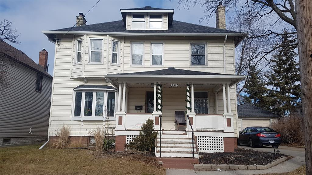 252 London Road, Sarnia Ontario, Canada