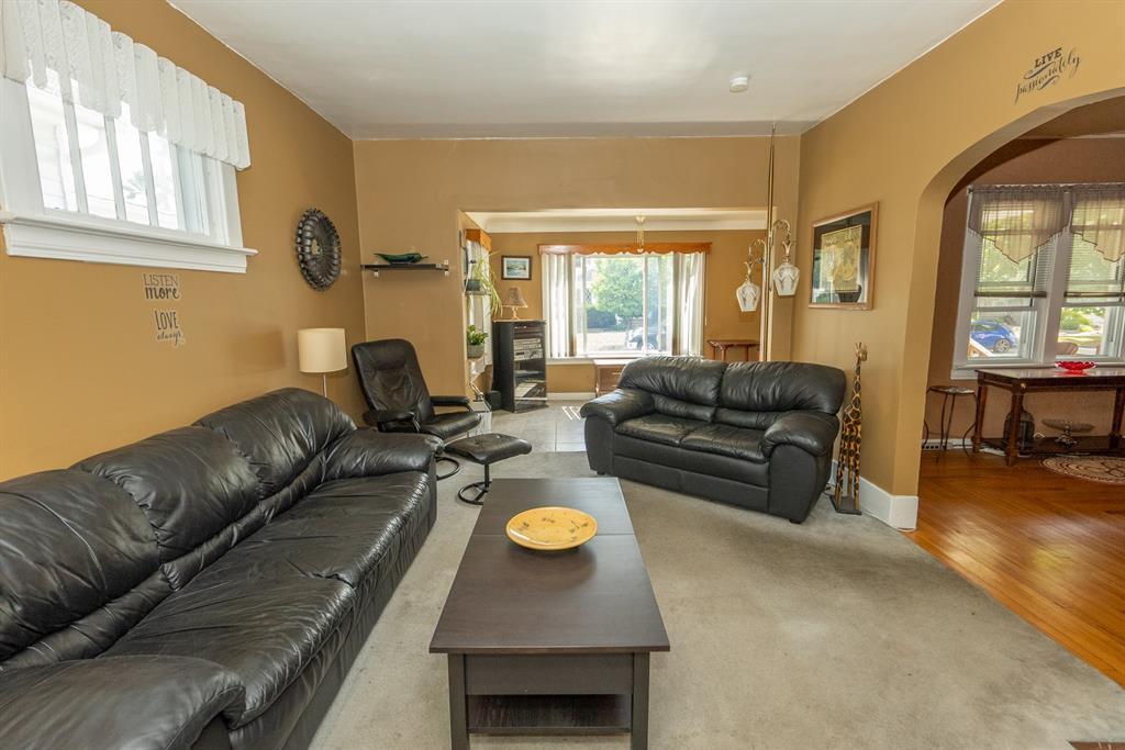 316 NELSON Street, Sarnia, Ontario, Canada