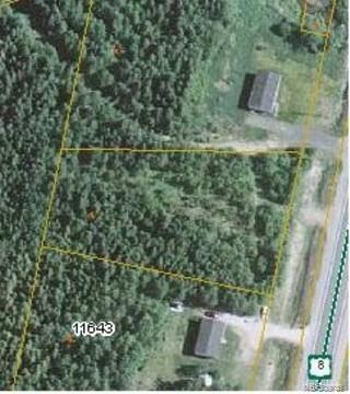 11647 8 Route, Upper Blackville New Brunswick, Canada