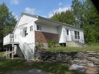472 New Maryland Hwy, New Maryland New Brunswick, Canada