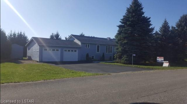 35383 Lake Line, Southwold Ontario, Canada