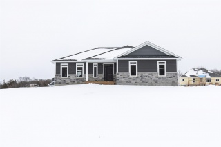 1026 Kona Crescent, South Frontenac Ontario, Canada