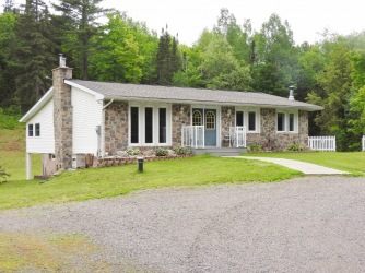 19740 Hwy 41, Cloyne K0H 1K0, Addington Highlands Ontario, Canada