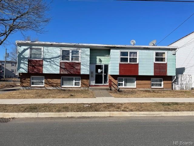 159 Visart Street, Saint John New Brunswick, Canada