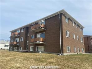 506 Lasalle Boulevard Unit# 2, Sudbury Ontario, Canada