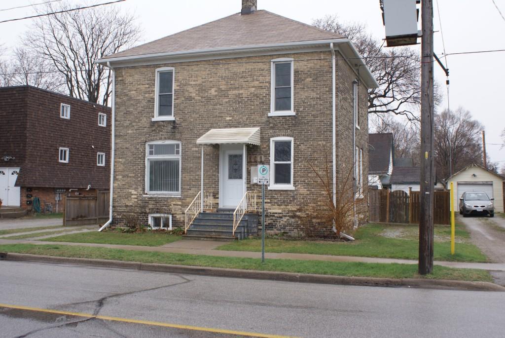 191 MAXWELL Street, Sarnia, Ontario, Canada