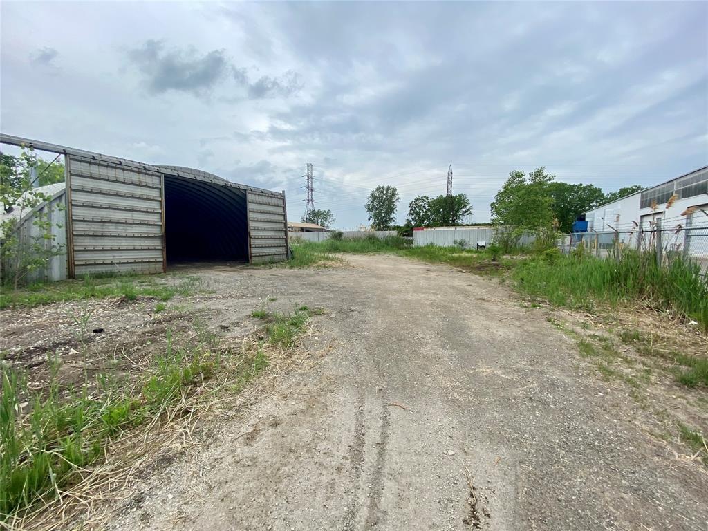 461 Scott Road Unit# F, Sarnia Ontario, Canada