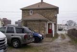 191 Maxwell Street, Sarnia Ontario