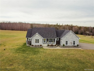 177 Holyoke Lane, Keswick Ridge New Brunswick, Canada