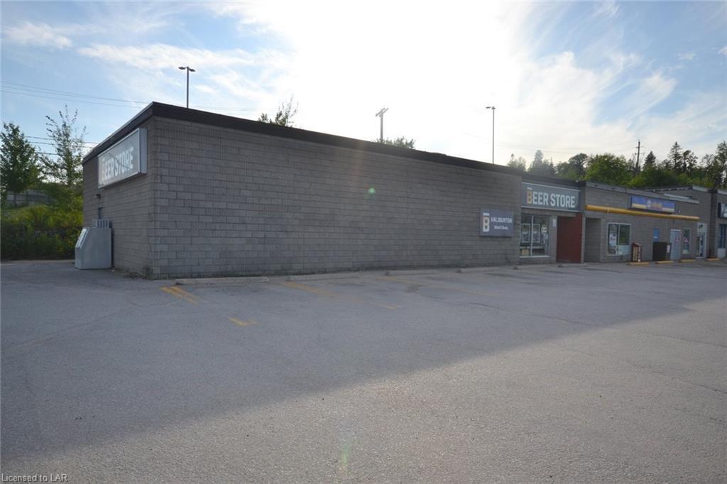 15 Hops Drive, Haliburton Ontario, Canada
