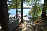 11008 HUNTER ISLAND, Haliburton Ontario