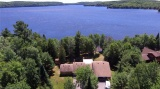 1864 BLUEBERRY Trail, Haliburton Ontario