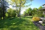 1196 OSPREY Road, Minden Ontario
