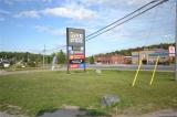 15 HOPS Drive, Haliburton Ontario