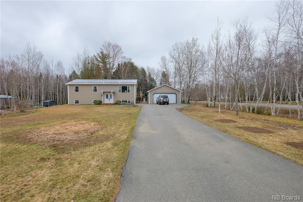 89 Burton Evergreen Drive, Burton New Brunswick, Canada