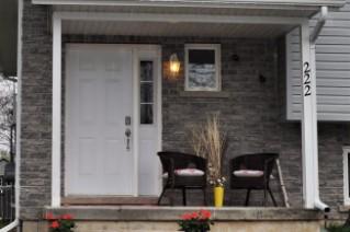 222 Brant St, Deseronto Ontario