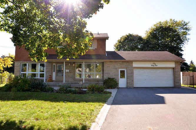 44 Smithfield Crescent, Kingston Ontario
