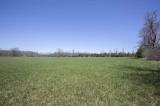 770 County Road 7, Loyalist Township Ontario