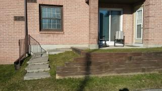 7 Centre St  102, Napanee Ontario