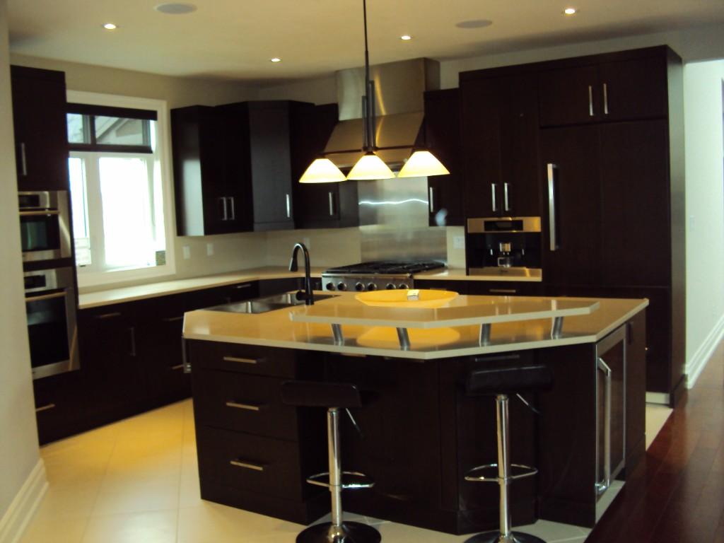 82 Jarvis Lane, North Marysburgh Ontario