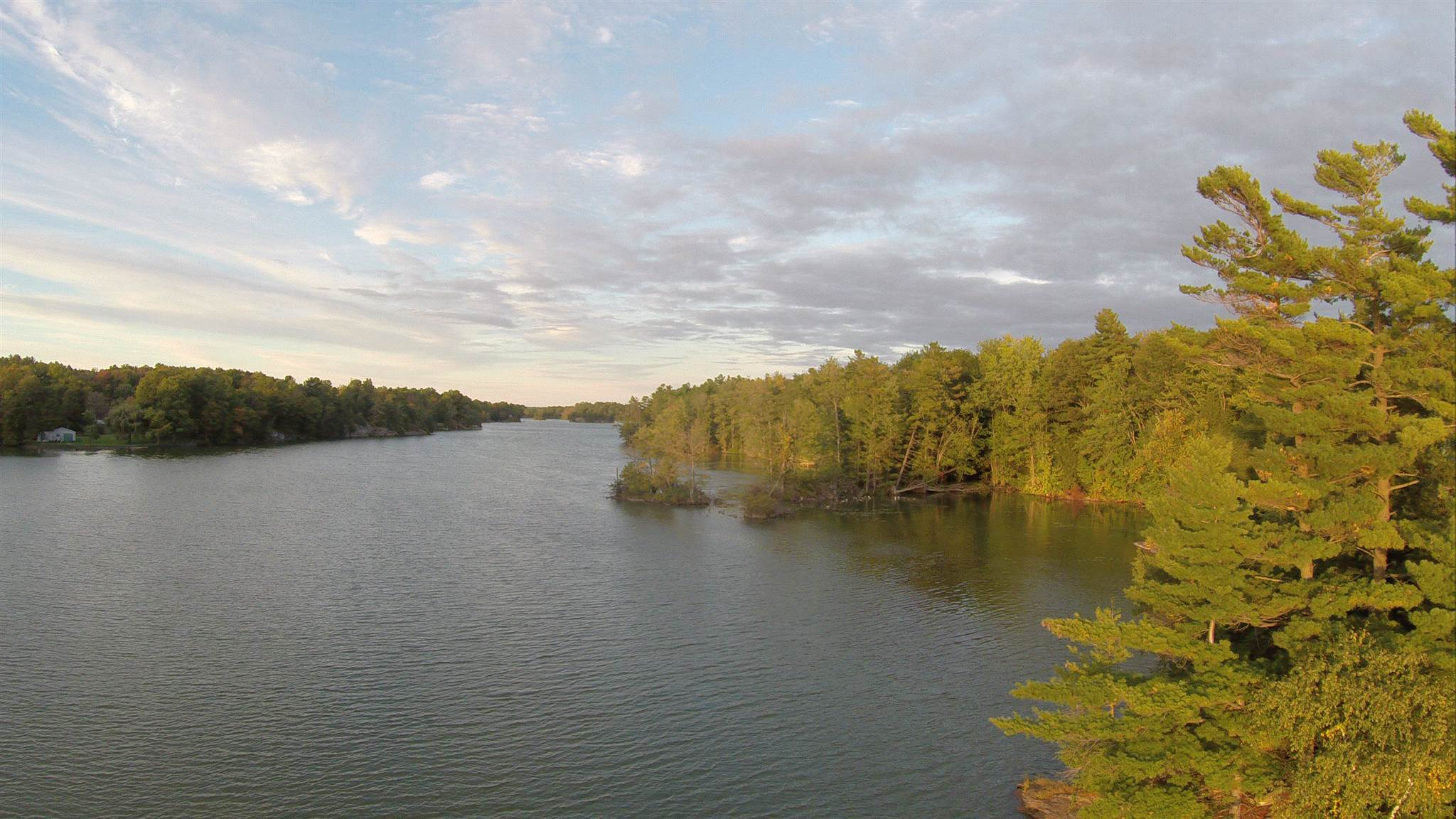 Lot 3 Pine Point Lane, South Frontenac Ontario, Canada