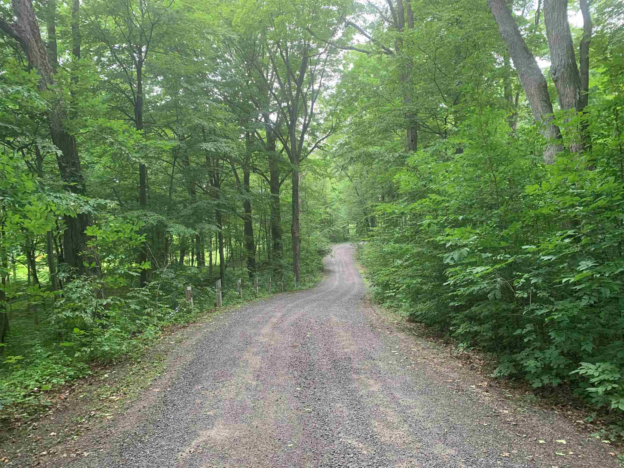 Lot 7 Cranberry Cove Lane, South Frontenac Ontario, Canada