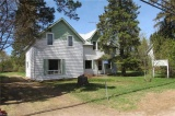 2293 LOOP Road E, Wilberforce Ontario