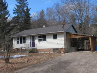 2511 LOOP Road, Wilberforce Ontario, Canada