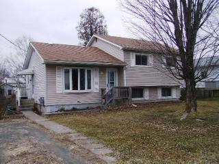 25 Hayes St, Marmora Ontario, Canada