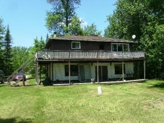 246 River Garden Rd, Marmora Ontario, Canada