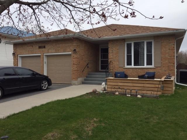 1165 Acadia Drive, Kingston Ontario, Canada