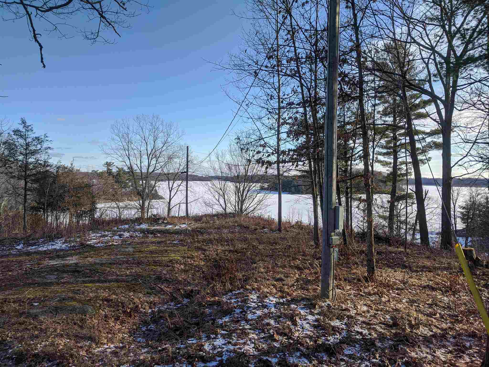 835 Gan Lake Lane, Leeds & 1000 Islands Township Ontario, Canada