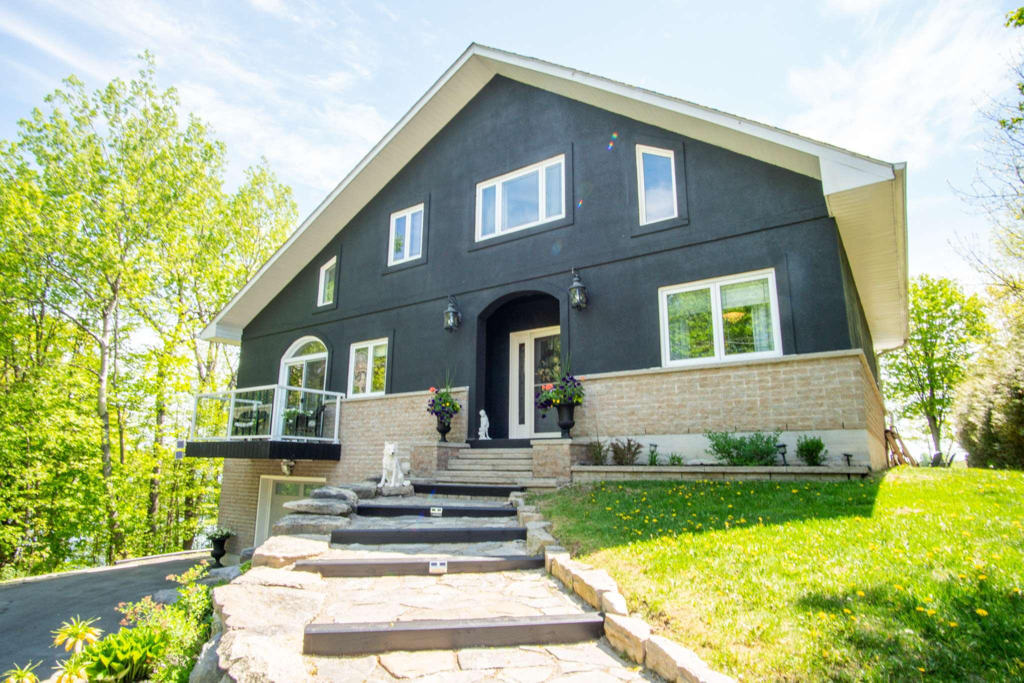 5531 Rideau Road, South Frontenac Ontario, Canada