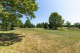 704 St Clair Parkway, St. Clair Ontario