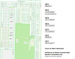 Part Lot 11 Valentina Street, Petrolia Ontario