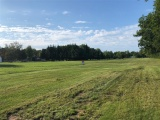 Part Lot 13 Valentina Street, Petrolia Ontario