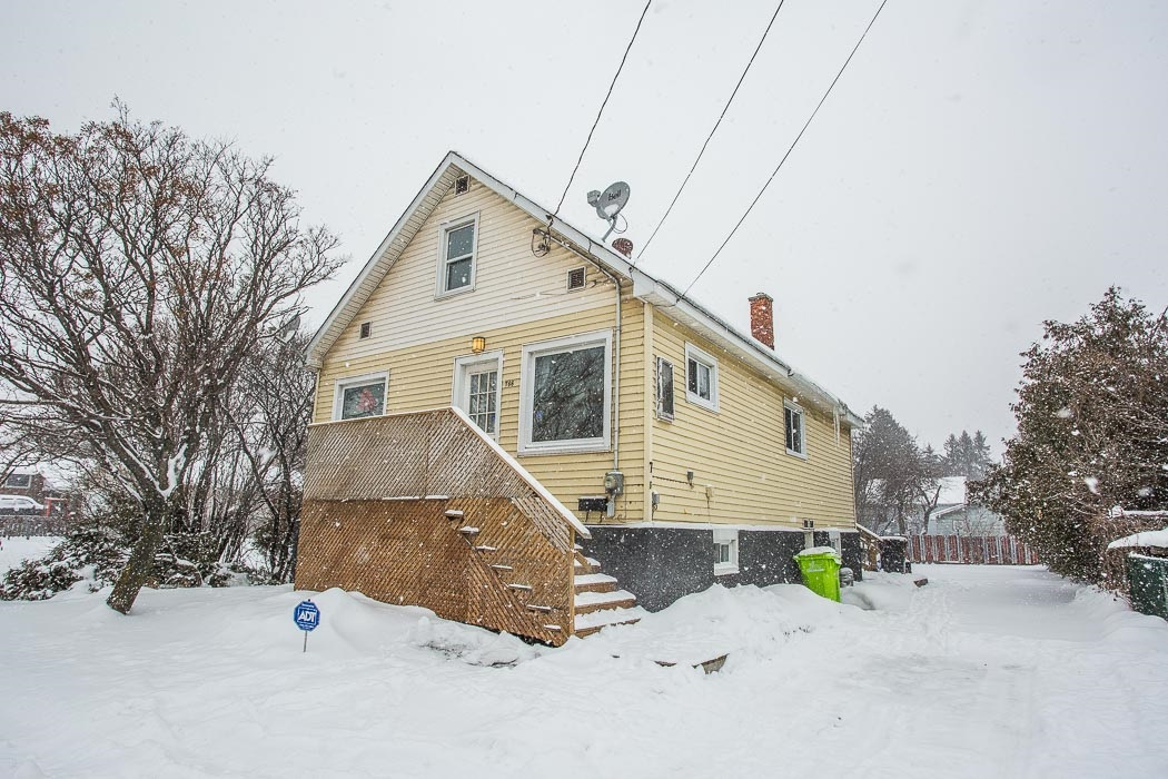 766 Dyment Street, Sault Ste. Marie Ontario, Canada