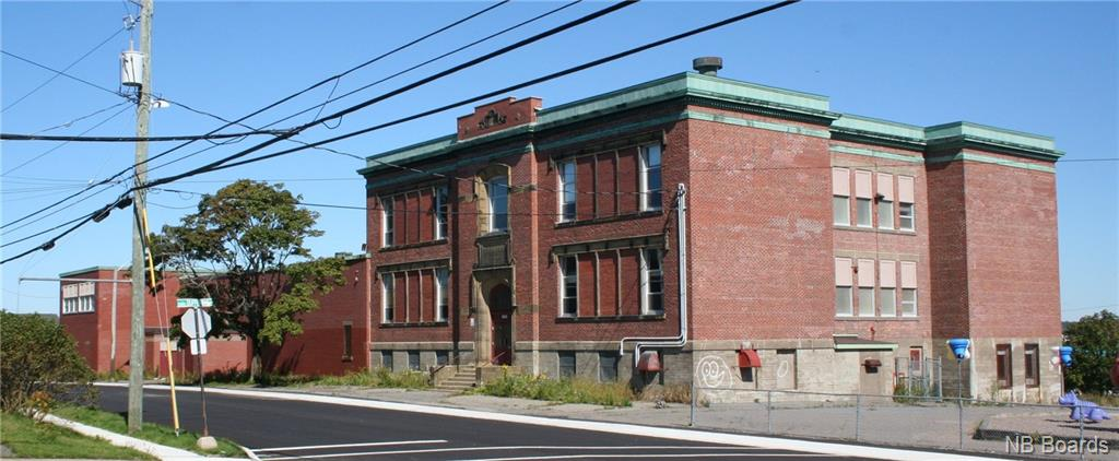 172 City Line, Saint John, New Brunswick, Canada