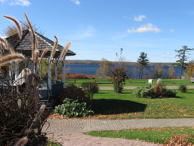 52B VIRGIN LAKE LANE, Calabogie, Ontario (ID 1187101)
